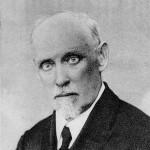 Anton Chráska, Ljubljana, 1920