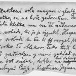Chráskov slovenski rokopis