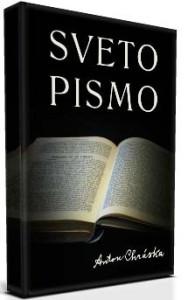 svetopismo_chr